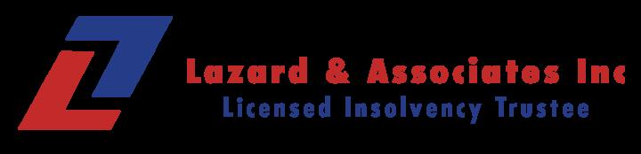Lazard & Associates Inc.
